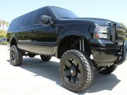 2004 Ford Excursion 2004 - Ford Excursion