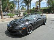 2006 Chevrolet 2006 - Chevrolet Corvette